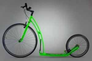 GT-Green