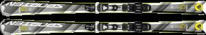 AHV-5-SL
