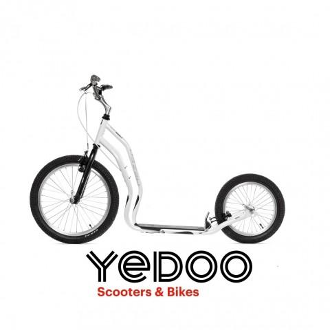 Koloběžka-Yedoo-Mezeq-V-Brake-New - kopie