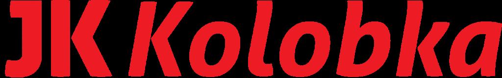 logo5-1024x383