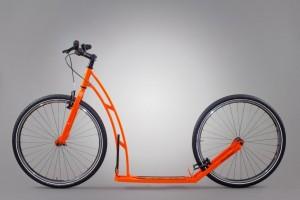 GS_Orange(1)
