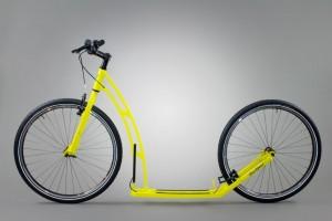 GS_Yellow