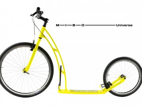 Universe_Yellow_Logo